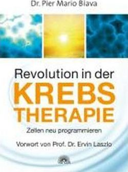 Revolution in der Krebstherapie