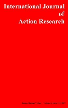 Diversity of Action Research: Experiences and Perspectives