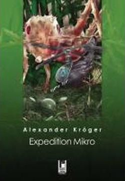 Expedition Mikro