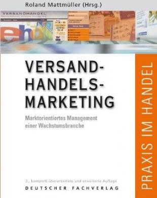 Versandhandelsmarketing