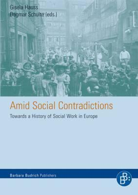 Amid Social Contradictions
