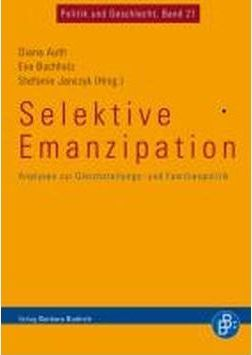 Selective Emanzipation