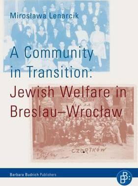 A Community in Transition