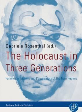 The Holocaust in Three Generations