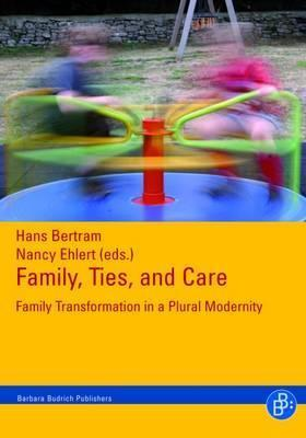 Family, Ties and Care