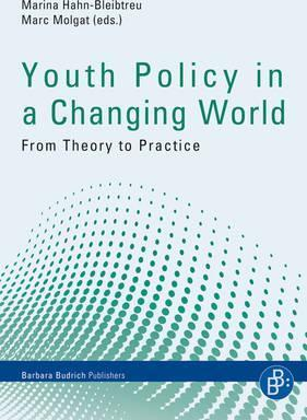 Youth Policy in a Changing World