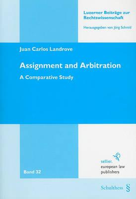 Assignment and Arbitration
