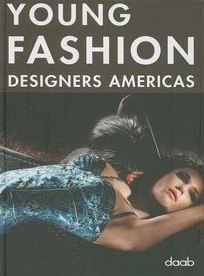 Young Designers Americas