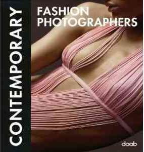 Contemporary Fashion Photography