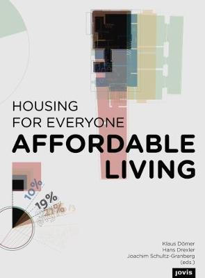 Affordable Living: Housing for Everyone