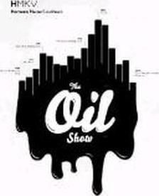 The Oil Show