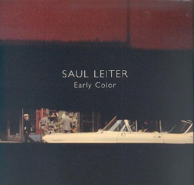Early Color (New Edition)
