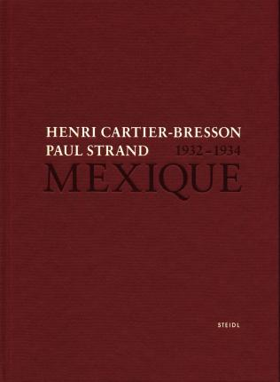 MEXIQUE 1932 1934