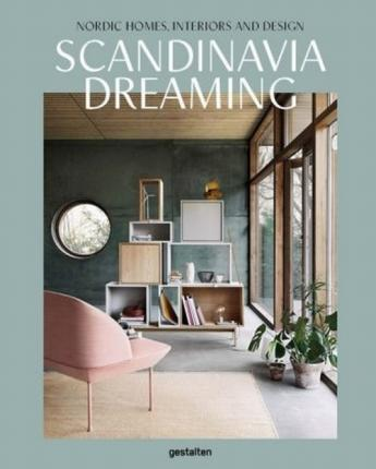 Homes Interiors And Living | Scandinavia Dreaming Nordic Homes Interiors And Design