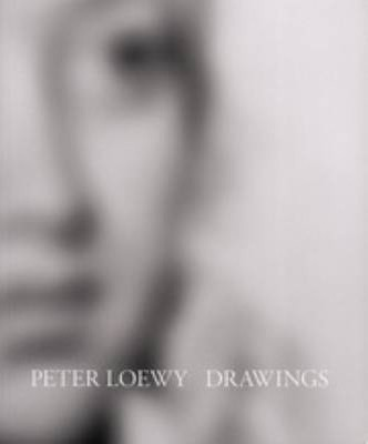 Peter Loewy - Drawings