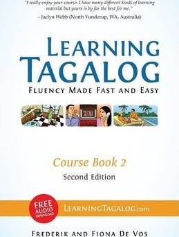 fast book free download