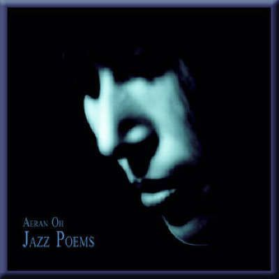 Jazz Poems - Aeran Oh & Band