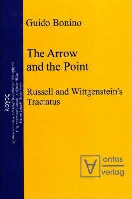 Arrow and the Point
