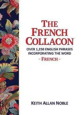 The French Collacon