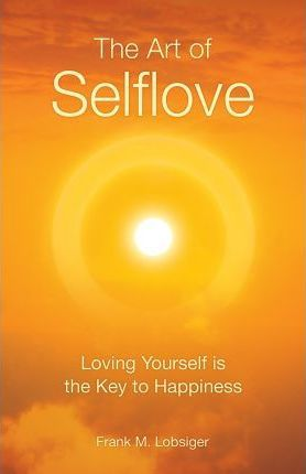 The Art of Selflove