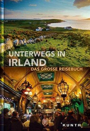 Unterwegs in Irland
