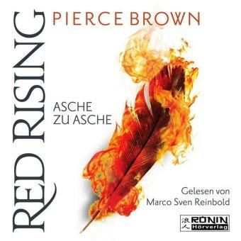 Red Rising 4