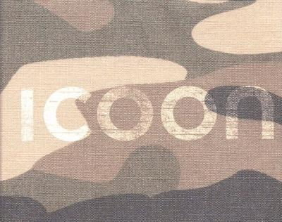 ICOON-camouflage 2008