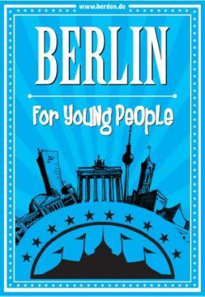 Berlin for Young People