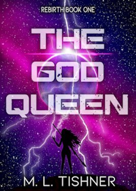 The God Queen