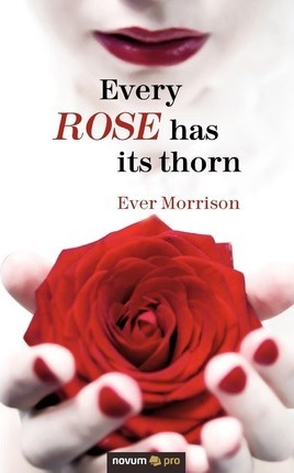 Every Rose Has Its Thorn Cover Image