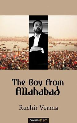 The Boy From Allahabad