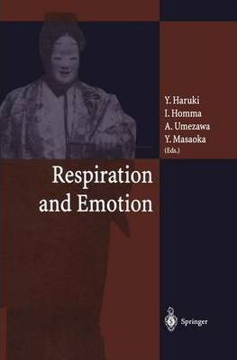 Respiration and Emotion