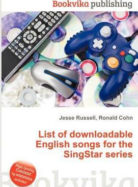 Download mp3 [singstar ps4 song list] online – download latest songs.
