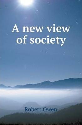 A New View of Society
