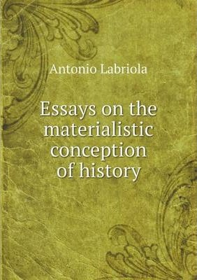 general essays french As a result essays remains one of the few academic journals devoted to literary criticism and accessible to the intelligent enthusiast times, sunday times (2010) in one essay, he turns his fire on the prim consensus that political partisanship is a bad thing.