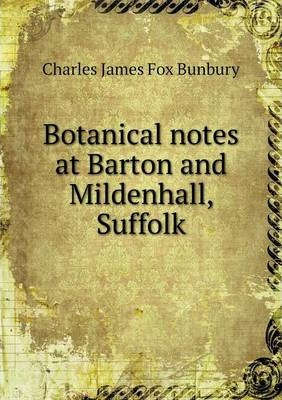 botany notes For practical notes and others, select practicals from menu notes xii –botany- notes.