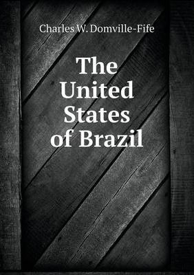 The United States of Brazil