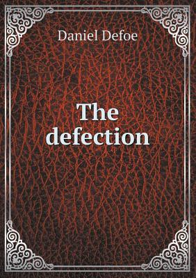 The defection