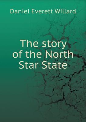 The story of the North Star State