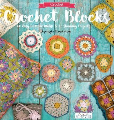 Crochet Blocks