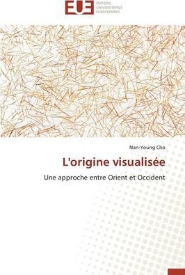 L'Origine Visualisee