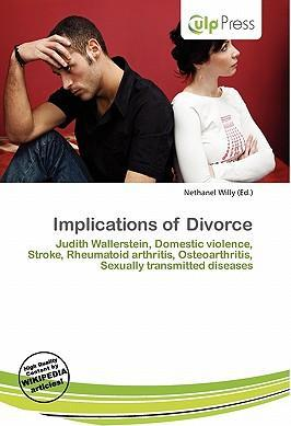 Implications of Divorce