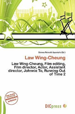 Law Wing-Cheung