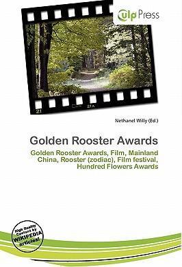 Golden Rooster Awards