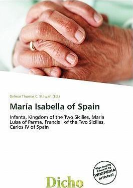 Mar a Isabella of Spain