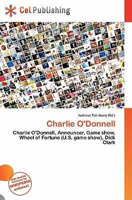 Charlie O'Donnell