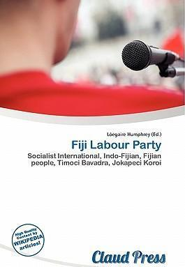 Fiji Labour Party