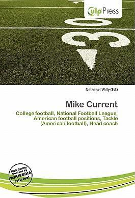 Mike Current