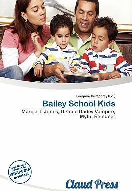 Bailey School Kids