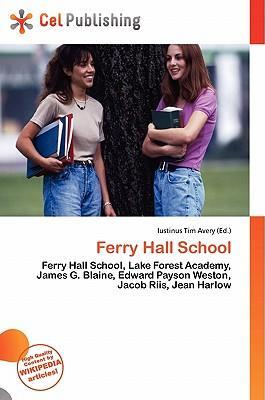 Ferry Hall School